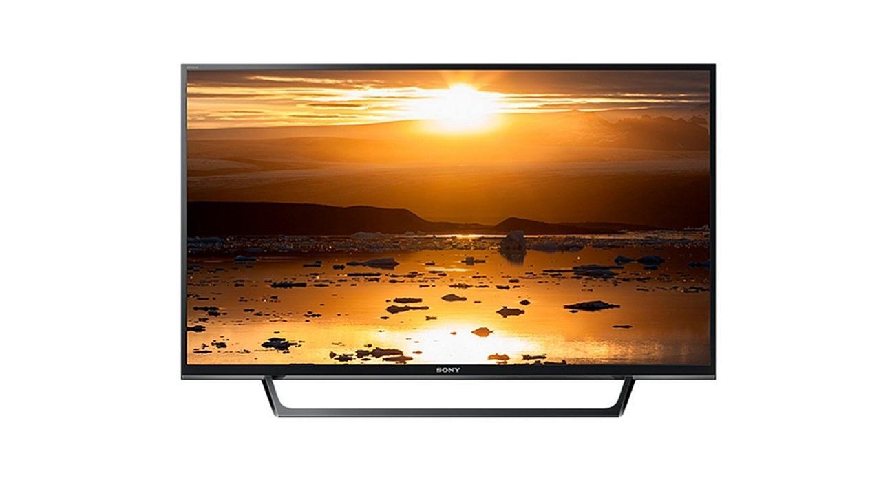 Sony KDL-32RE403