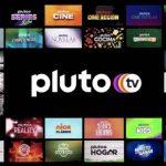 Ver Pluto TV con Chromecast