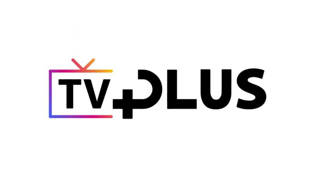 Así queda la lista de Samsung TV Plus