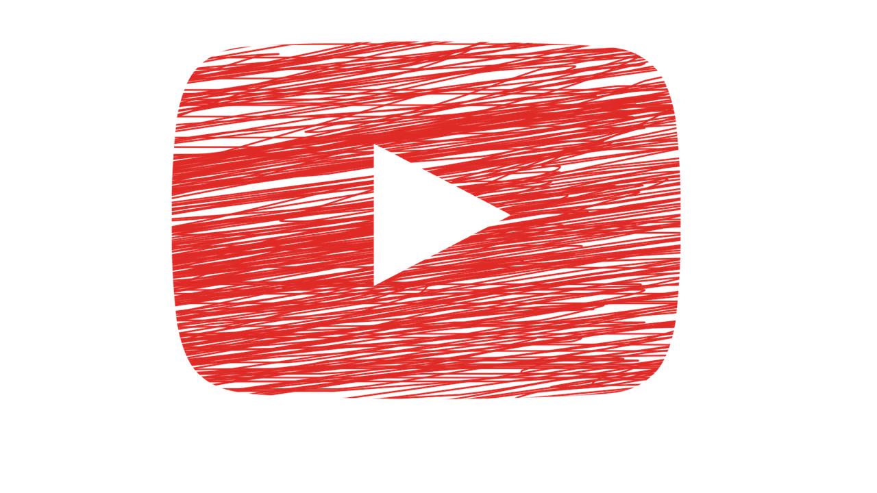 videos mas vistos en youtube