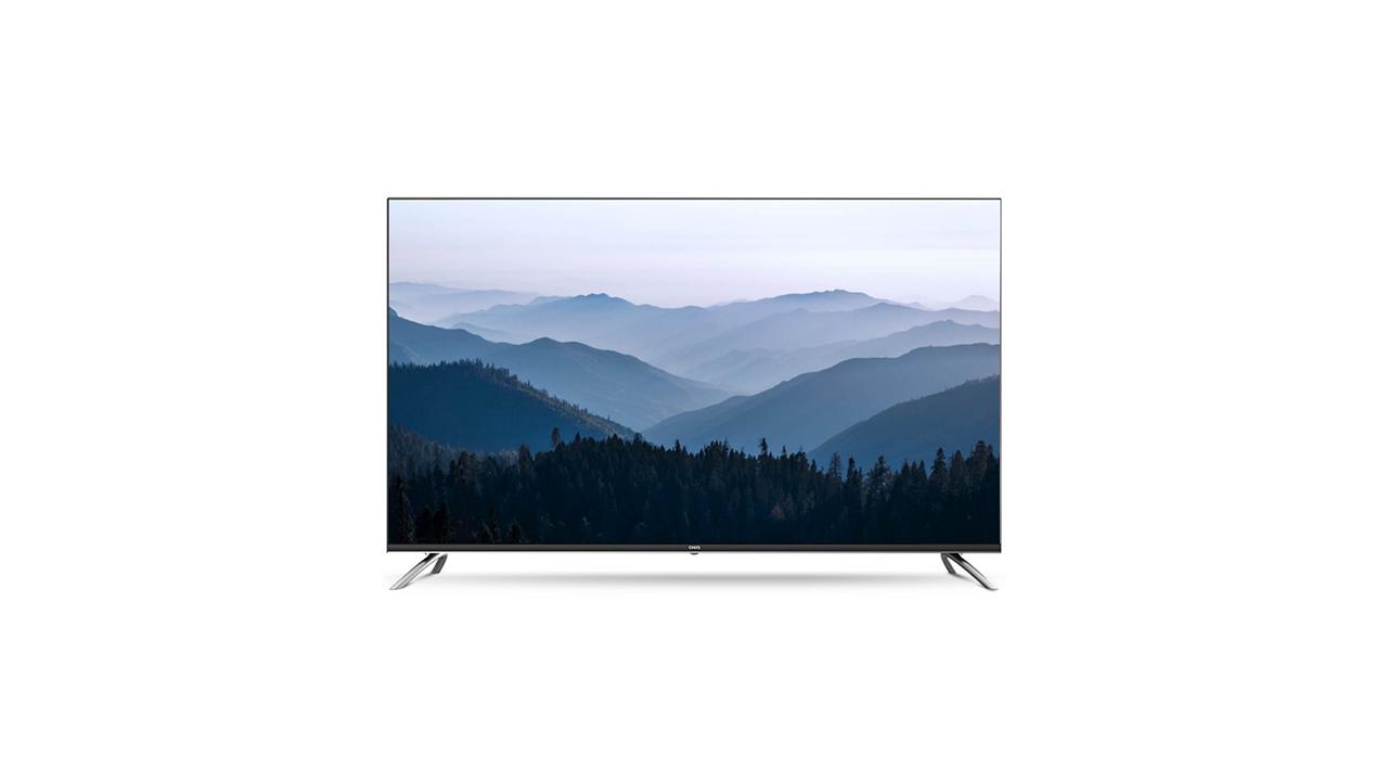 CHiQ U55H7A Smart TV