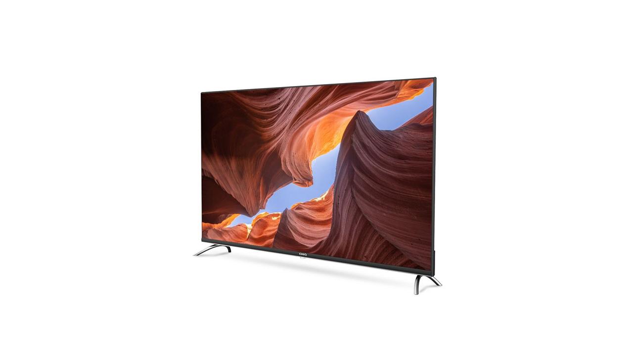 CHiQ U50H7A Smart TV