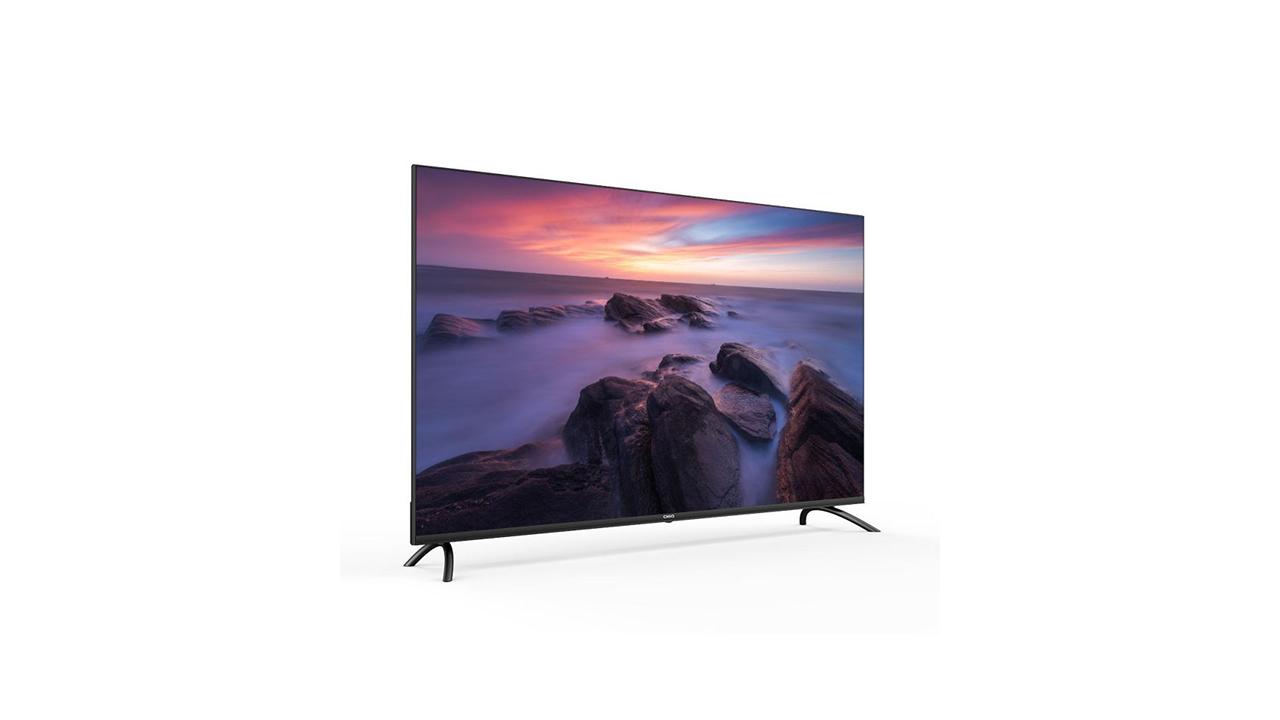 CHiQ U50H7L Smart TV