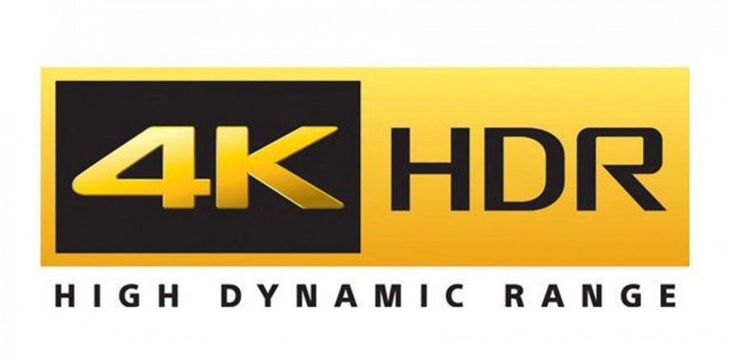 El contenido de mejor calidad de HBO Max sólo disponible en unos pocos aparatos
