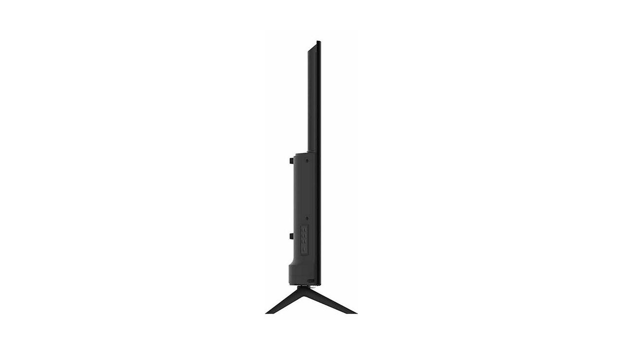 Infiniton INTV-50MU2100 diseño