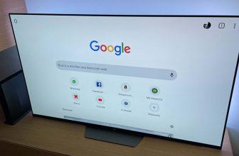 Cómo instalar Chrome en tele Android TV: paso a paso