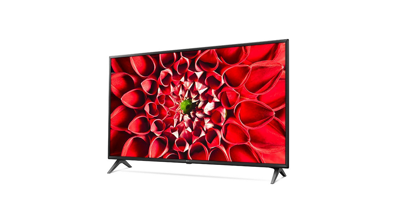 LG 43UN711C Smart TV