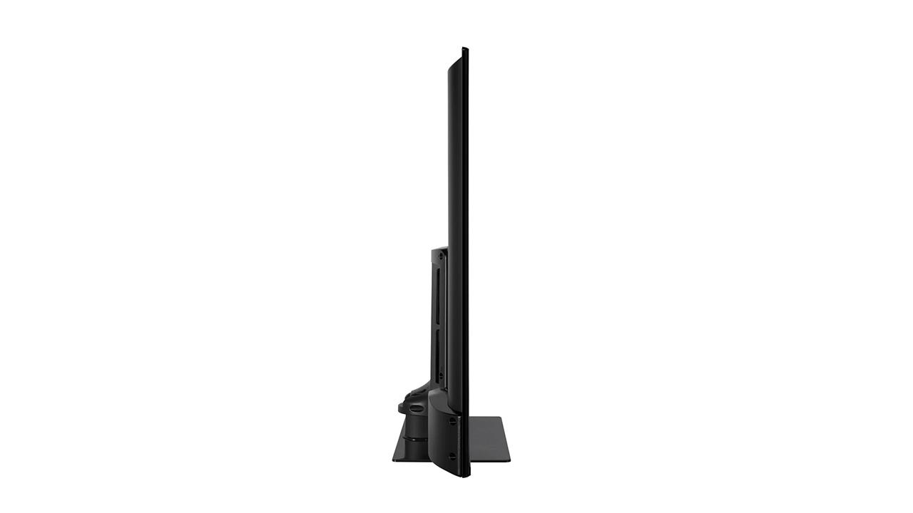 Panasonic TX-50HX700E diseño