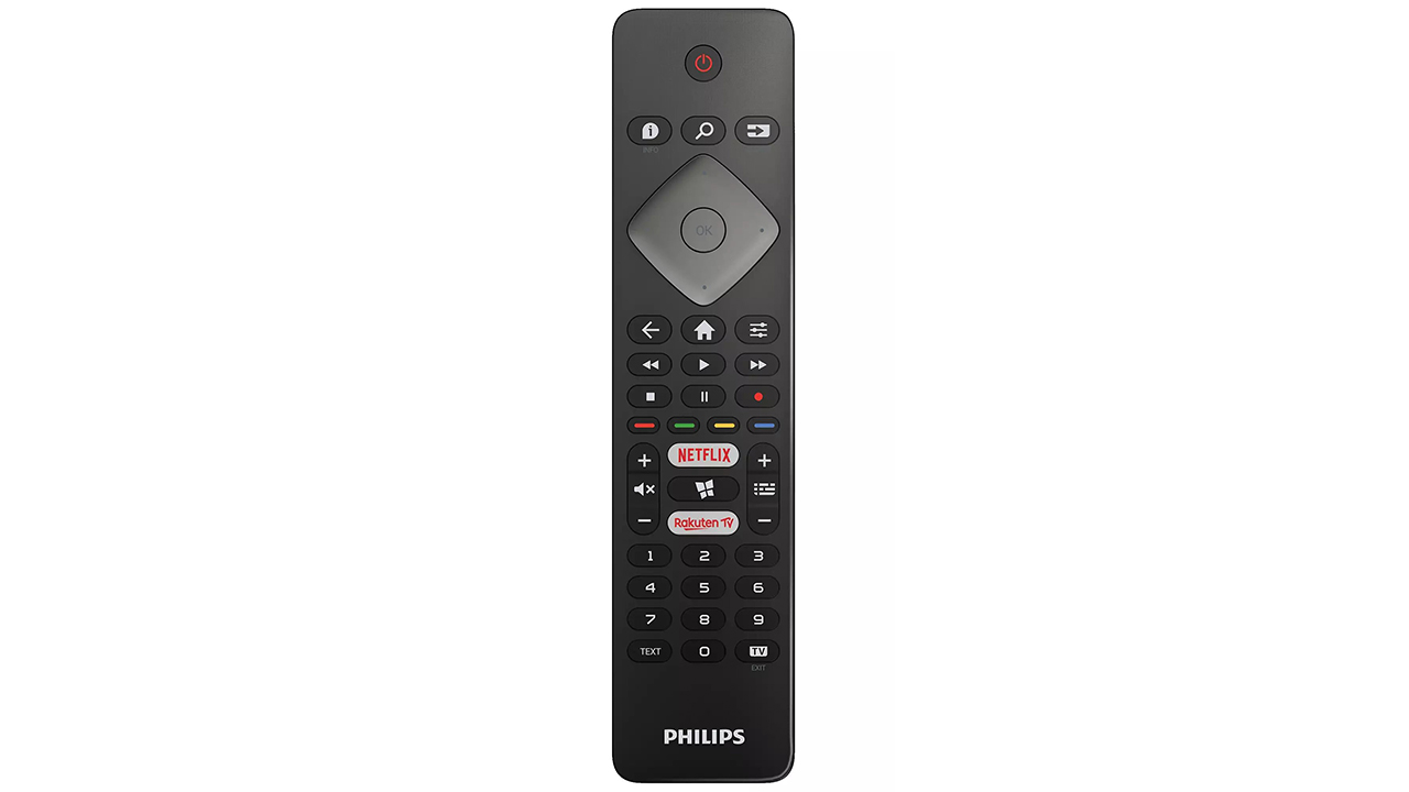 Philips 43PFS6805/12 Smart TV