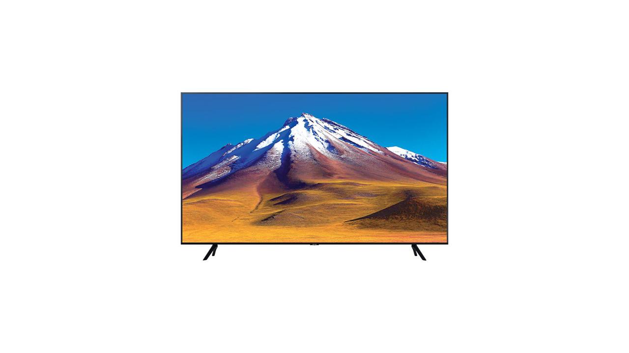 Samsung UE70NU7022