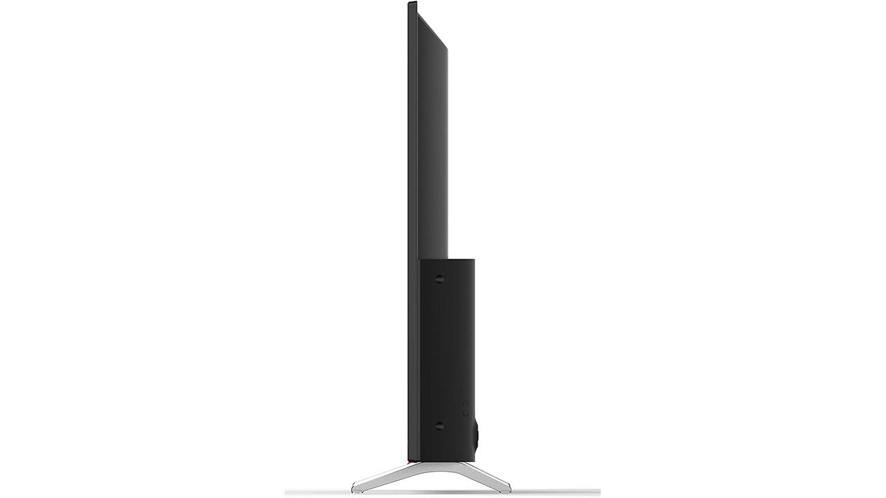 Sharp 55BL6EA diseño