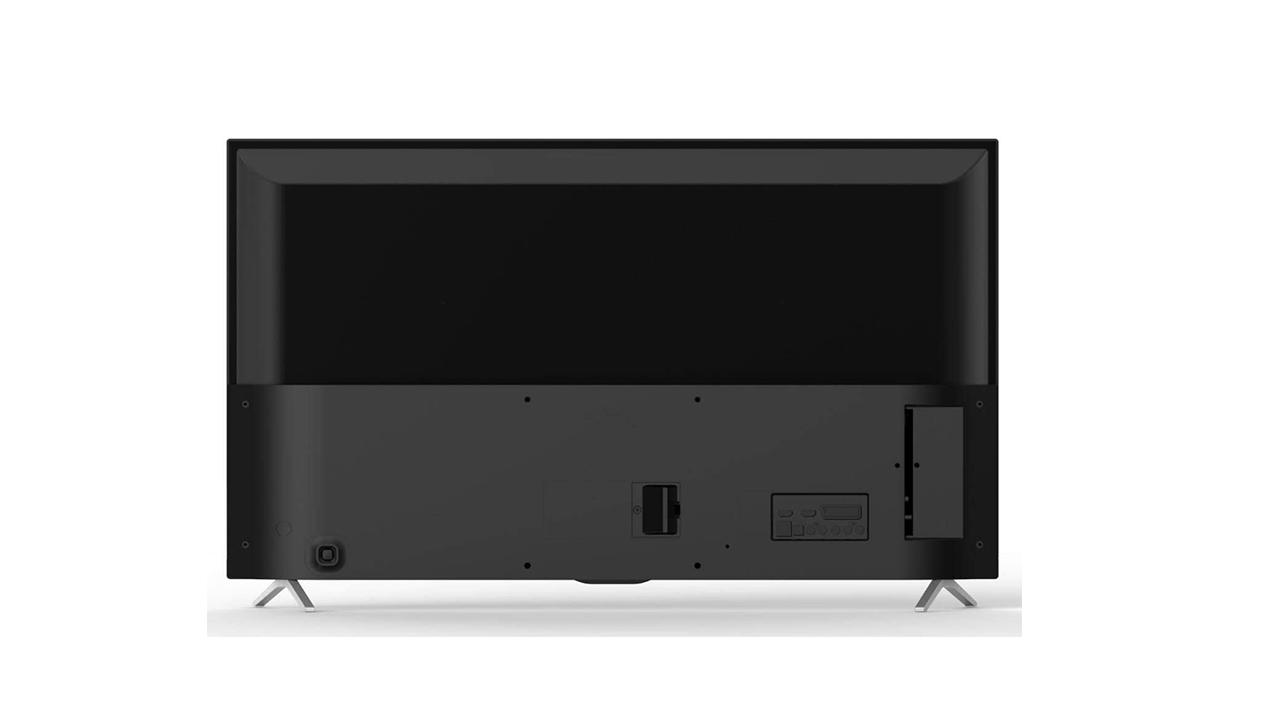 Sharp 65BL6EA diseño