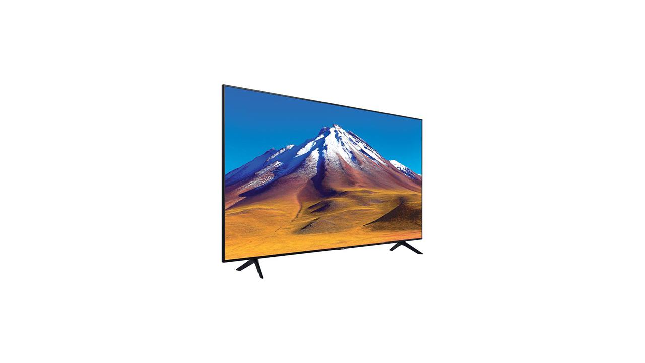 Samsung UE70NU7022 imagen