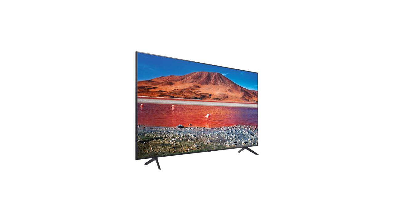 Samsung UE65NU7022 Smart TV