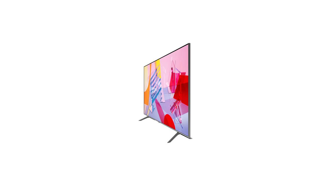 Samsung QE55Q67T Smart TV