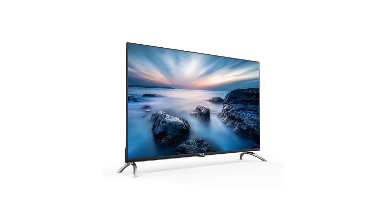 CHiQ U43H7A Smart TV