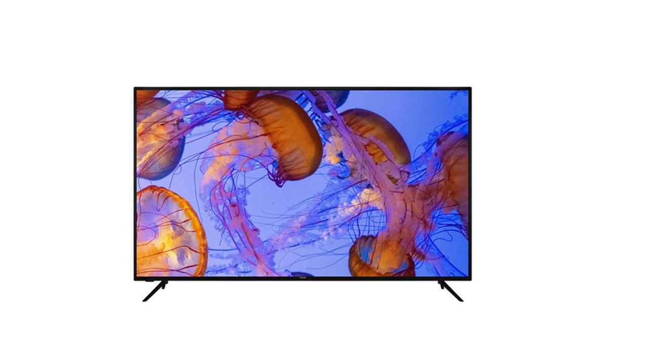 Hitachi 55HAK5751 Smart TV