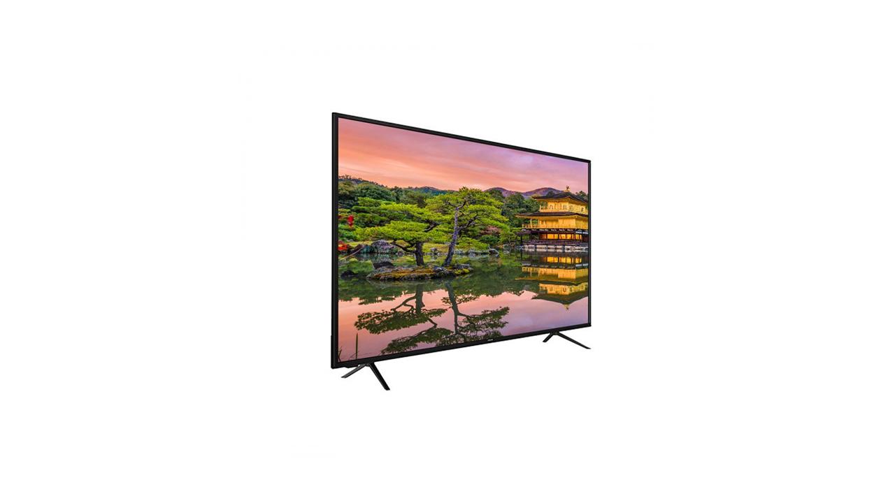 Hitachi 43HK5600 Smart TV