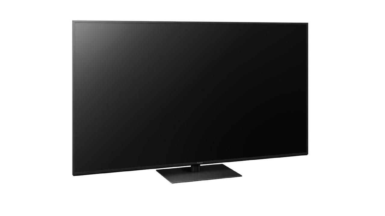 Panasonic TX-65HX940E Smart TV