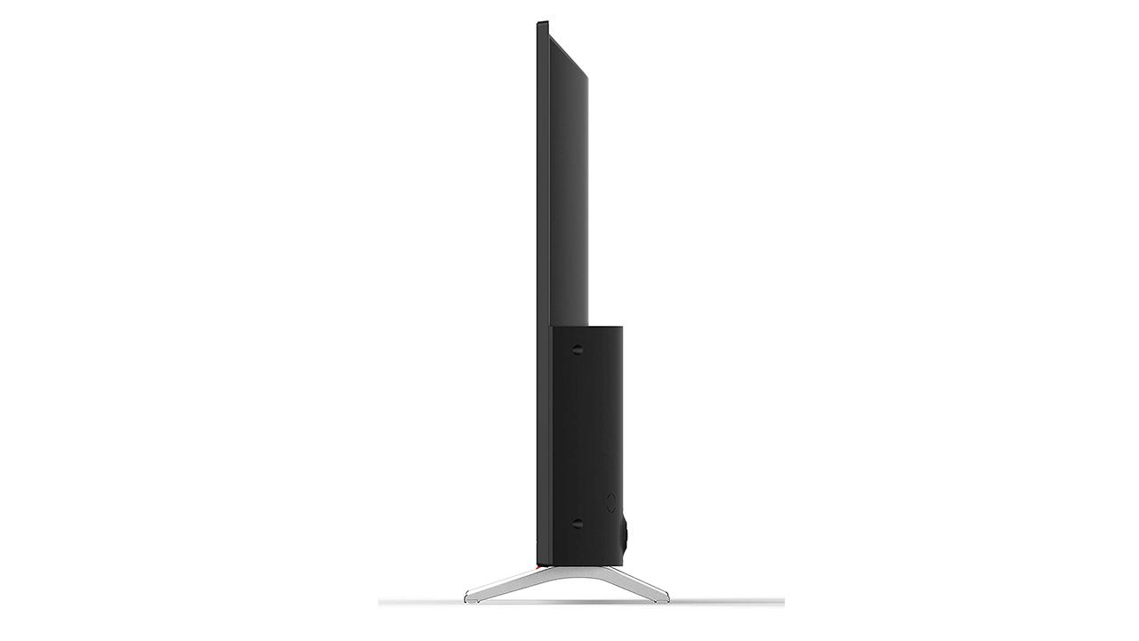Sharp 43BL6EA diseño
