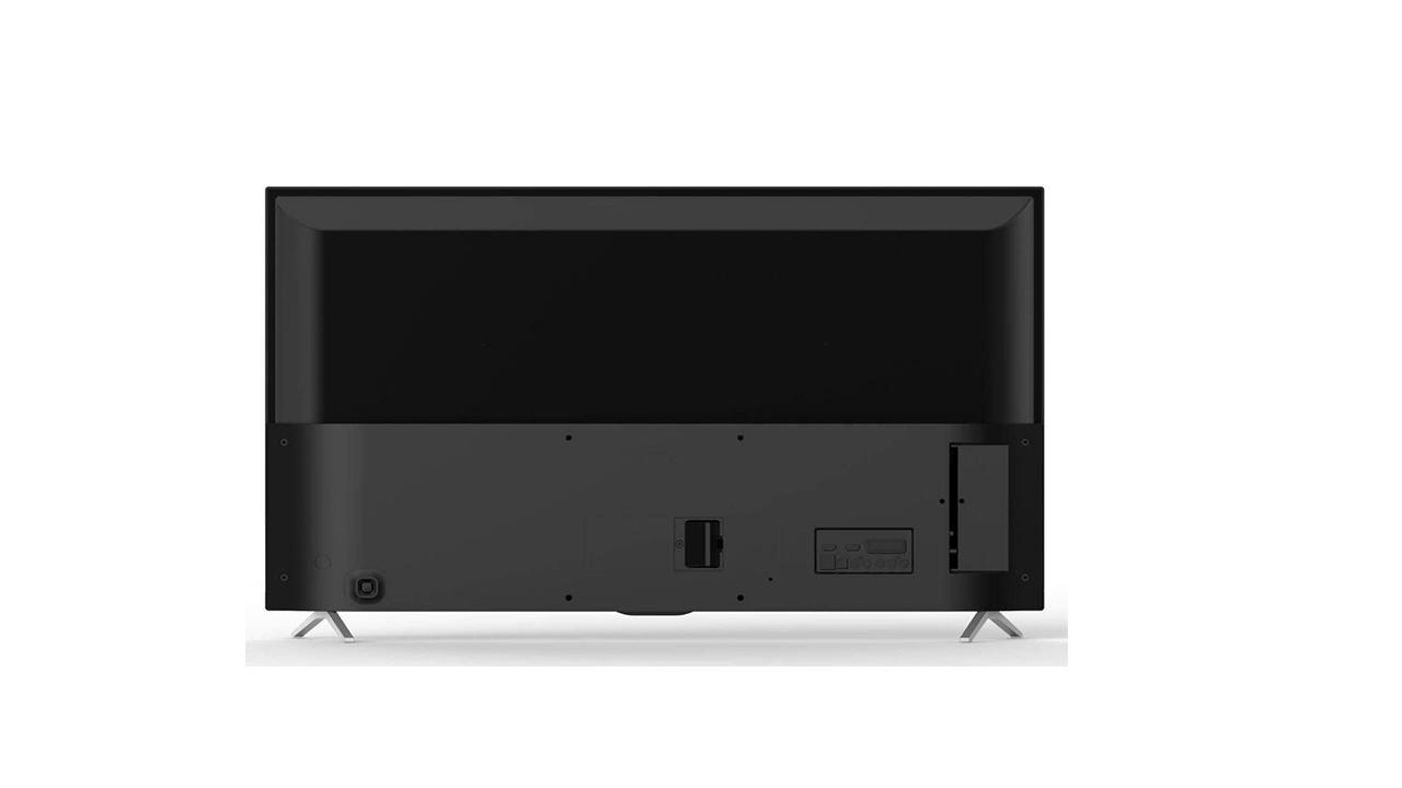 Sharp 50BL6EA diseño
