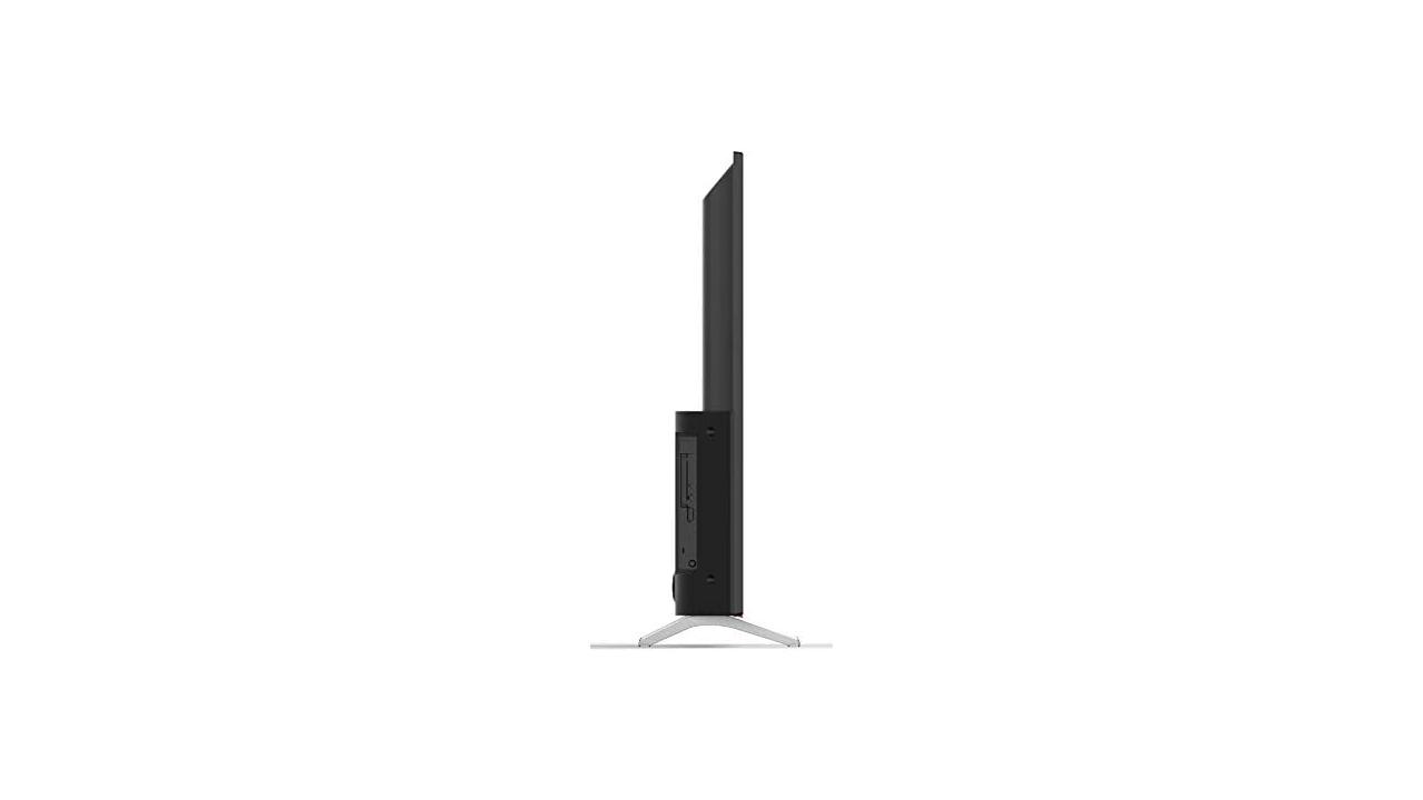 Sharp 40BL6EA diseño