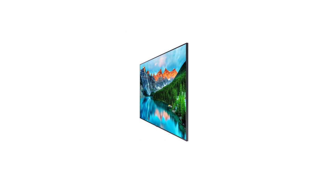 Samsung BE50T-H Smart TV