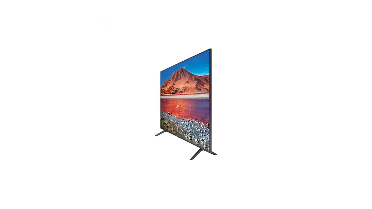 Samsung 50TU7122 Smart TV