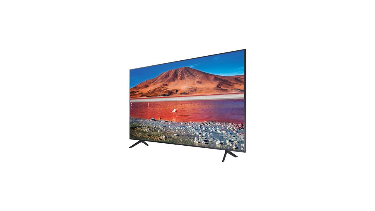 Samsung UE65TU7022 Smart TV