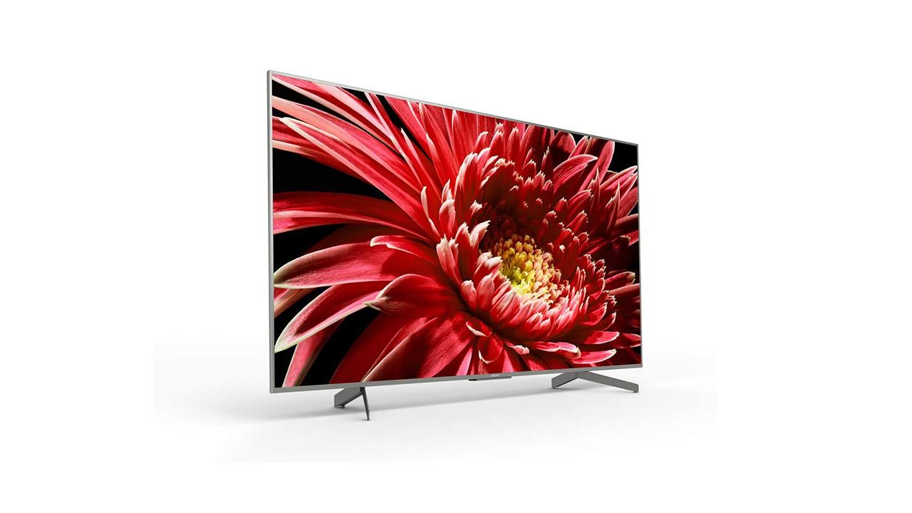 Sony KD-65XG8577 Smart TV