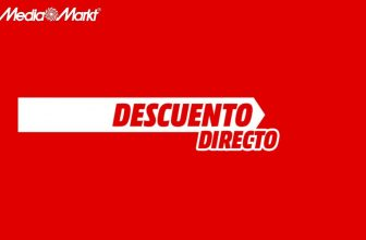 descuento directo mediamarkt