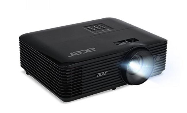 Acer Essential X1127i