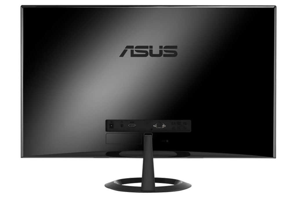Asus VX279HG