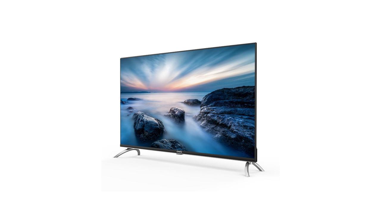 CHiQ L32H7A Smart TV