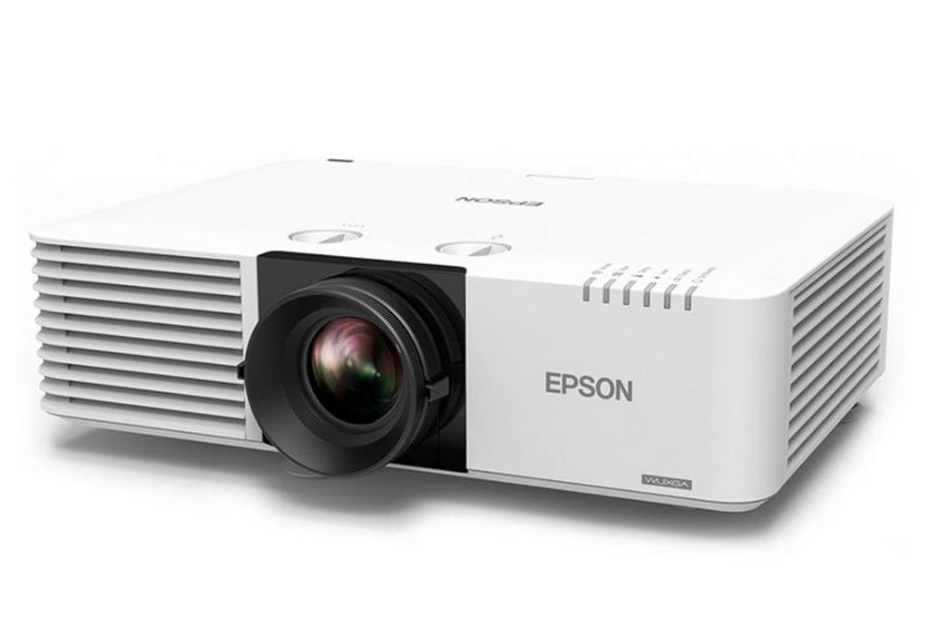 Epson EB-L610U