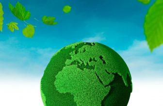 Hisense en el Día Mundial de la Eficiencia Energética