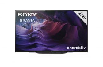 Sony KE-48A9