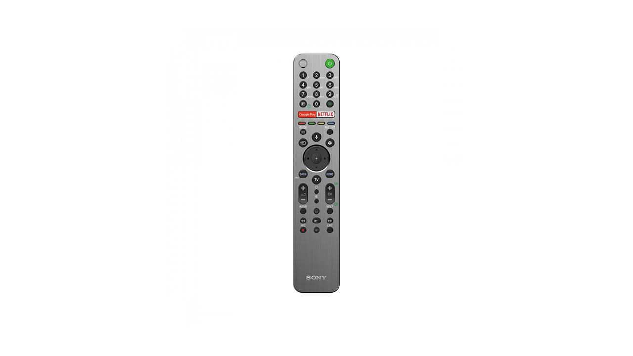 Sony KE-65XH8196 Smart TV