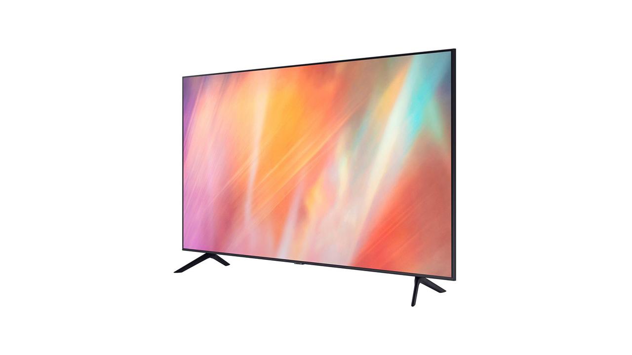 Samsung UE55AU7105 Smart TV