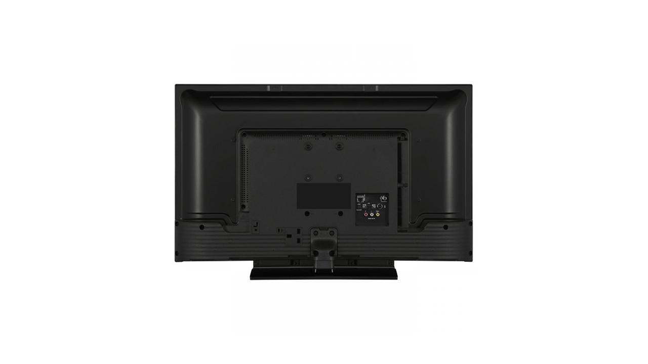 Toshiba 32W3163DG diseño