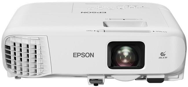Epson EB-982W