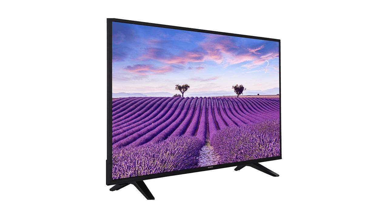 Hitachi 43HE4205 Smart TV