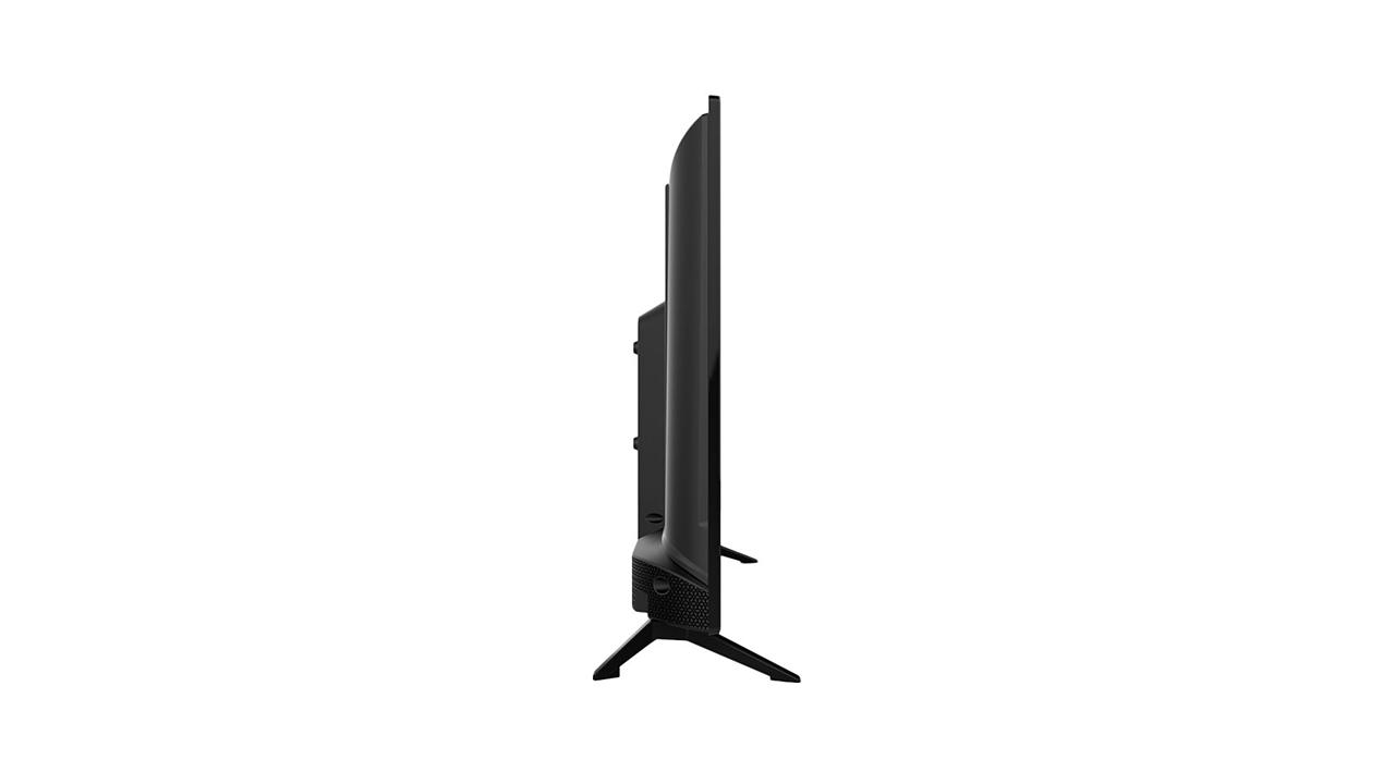Infiniton INTV-43AF2300 diseño