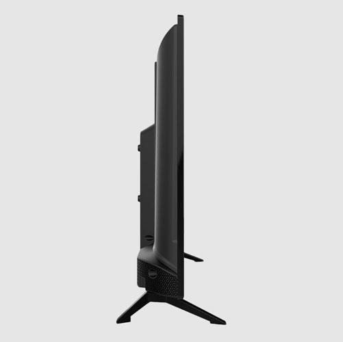 Infiniton INTV-50AF2300 - Diseño y construcción