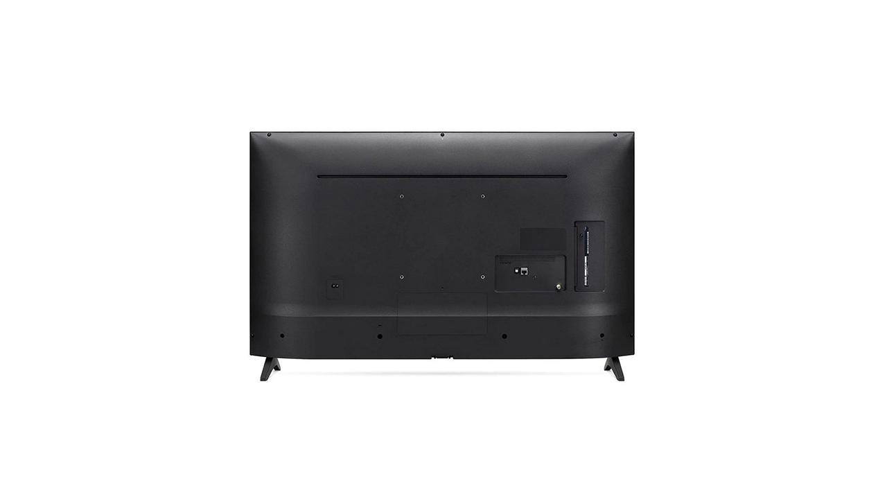 LG 43UP75006LF diseño