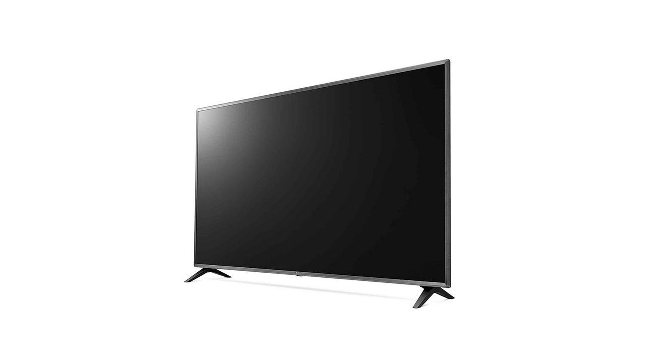 LG 75UP75006LC Smart TV