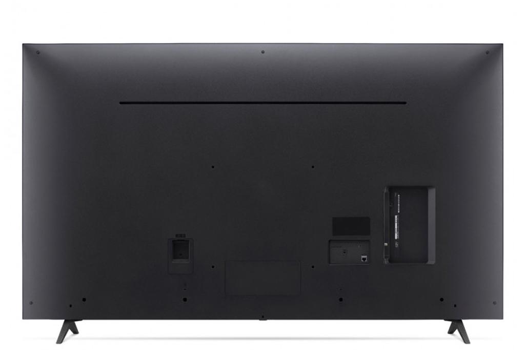 LG 65UP7700