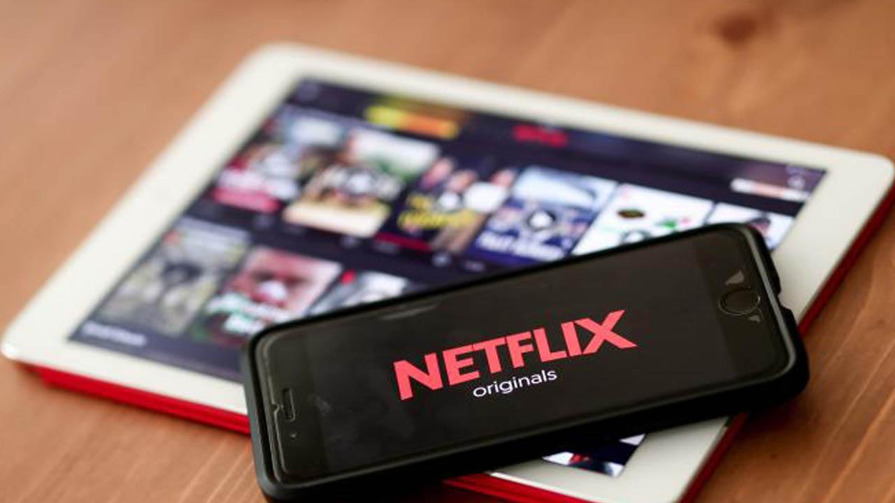 Netflix en euskera