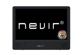 Nevir NVR-7302-TDT10P2