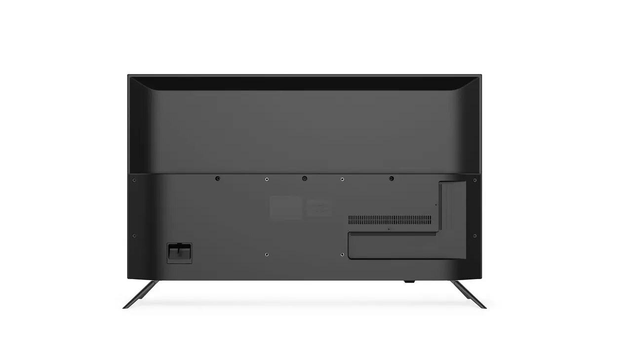 OK ODL 43760UN-TAB diseño